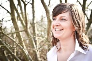 Stephanie Lohner o8o32o13 129