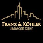 logo_auf_dunkel