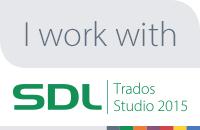 SDL_web_I_work_with_Trados_badge_200x130
